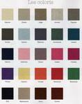 EBcolor sample.jpg