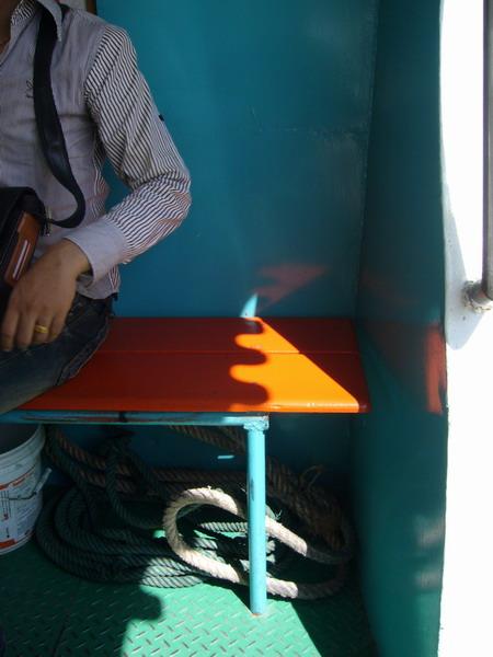 orange&turquoiseblue.jpg